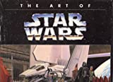 img - for The Art of Star Wars Calendar 1997 book / textbook / text book