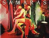 Samaras (Aperture Monograph)