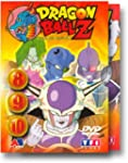 Dragon Ball Z - Vol.8,9,10 - Coffret...