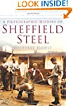 A Photographic History of Sheffield S...