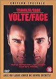 echange, troc Volte/Face