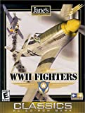 WWII Fighters - PC