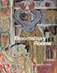 Bloomsbury Rooms: Modernism, Subcultu...