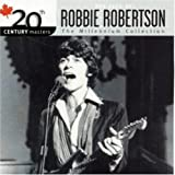 Robbie Robertson 20th Century Masters