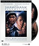 The Shawshank Redemption (Deluxe Limi...