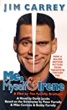 img - for Me, Myself, & Irene book / textbook / text book