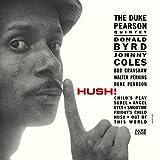 Hush ! / Duke Pearson