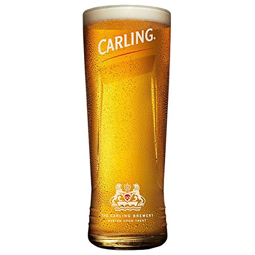 carling-pint-glasses-ce-20oz-568ml-case-of-24-branded-carling-glasses-carling-beer-glasses