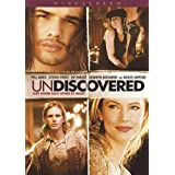 Undiscovered [DVD] [2005] [Region 1] [US Import] [NTSC]by Kip Pardue