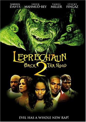 leprechaun-back-2-tha-hood-import-usa-zone-1