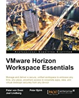 VMware Horizon Workspace Essentials