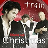 Shake Up Christmas (2-Track)