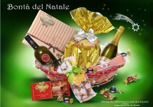 idea-regalo-di-natale-cesto-di-natale-artigianale-cesto-natalizio-cesti-natalizi-bonta-del-natale