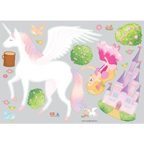 Child Craft Nursery Furniture front-653164