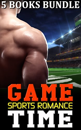 romance-steamy-romance-collection-boxed-set-game-time-new-adult-college-virgin-sport-male-spanking-r
