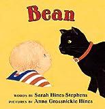 Bean: Bean Books
