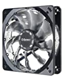 Enermax TB Silence UCTB12 Ventilateur