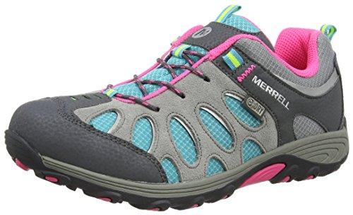 merrell-chameleon-low-waterproof-girls-lace-up-low-rise-hiking-shoes-multicolor-grey-multi-3-uk
