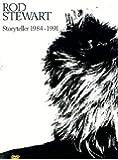 Rod Stewart - Storyteller