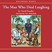 Man Who Died Laughing | [David Handler]