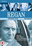 Regan [DVD]