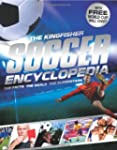 Kingfisher Soccer Encyclopedia, The