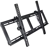 Sunydeal Tilting Plasma LCD TV Wall