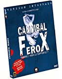 Cannibal Ferox [Version intégrale remastérisée]