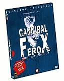 echange, troc Cannibal Ferox - Version Intégrale