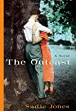 The Outcast: A Novel
