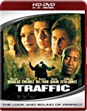 Traffic [HD DVD]