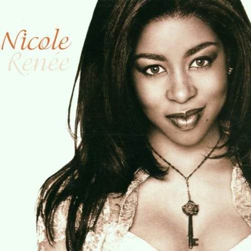 Nicole Renee-Nicole Renee-CD-FLAC-1998-Mrflac Download