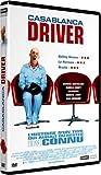 Casablanca Driver [DVD]