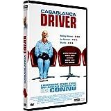 Casablanca Driverpar Maurice Barth�l�my