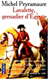 img - for Lavalette, grenadier d'Egypte book / textbook / text book
