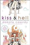 Kiss & Hell