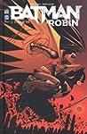 Batman & Robin tome 1