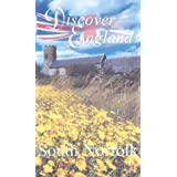 Discover England-South Norfolk [VHS] [UK Import]