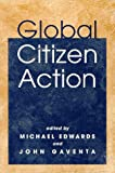 img - for Global Citizen Action book / textbook / text book