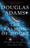 The Salmon of Doubt (0330418432) by Douglas Adams