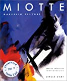 img - for Jean Miotte (Grands cre ateurs contemporains) (French Edition) book / textbook / text book