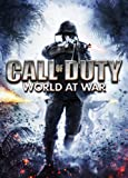 Call of Duty: World at War - PC [Online Game Code]