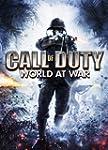 Call of Duty: World at War [Download]