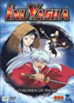 Inu Yasha: V.34 Children of Snow
