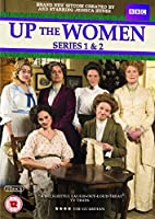 Up the Women - Series 1 and 2