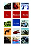 img - for An American Mosaic book / textbook / text book