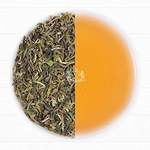 2016-fresh-first-flush-darjeeling-tea-from-the-iconic-castleton-tea-estate-flowery-aromatic-deliciou