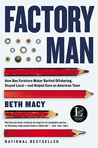 factory-man-how-one-furniture-maker-battled-offshoring-stayed-local-and-helped-save-an-american-town