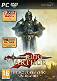 King Arthur (PC CD)