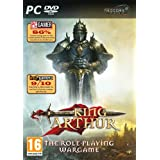 King Arthur (PC CD)by Ascaron